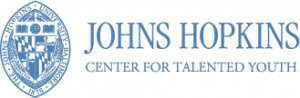 The Johns Hopkins Center for Talented Youth has been working with high-achieving K-12 learners for almost 35 years.